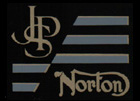 Click here for the JPS Norton home page